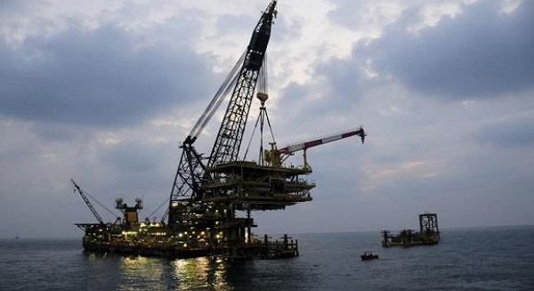 Essar Projects bags $54m contract from Aramco