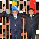 دول ال «بريكس» تتفوق على المنطقة في جلب الاستثمارات إلى الإمارات