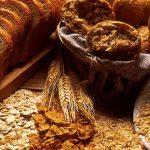 Saudi Agro-Food 2014 highlights industry trends