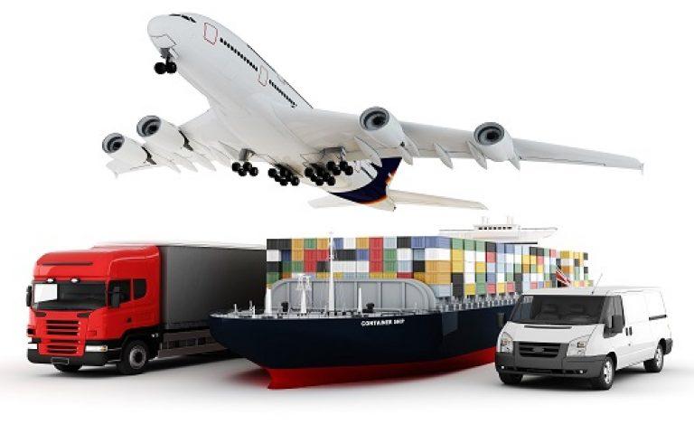 Saudi-African trade rises to SR53.63 billion