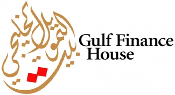 Gulf Finance House reports $88.2 million in revenue for H1 2014