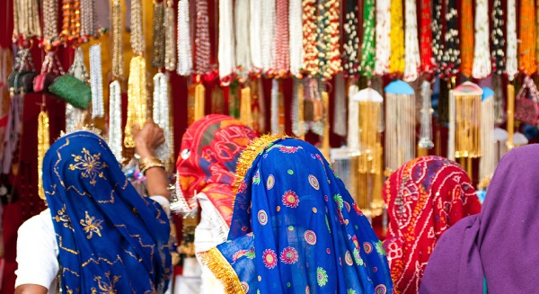 UAE's textile industry 2nd largest in the country