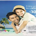 KFH announces 15 Winners of Promotion Campaign for KFH Banking Cards Holders