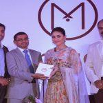 Malabar Gold & Diamonds plans major expansion in GCC