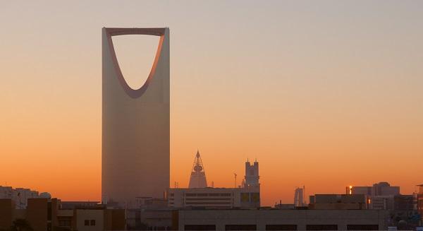 السعودية تحتاج 4 مليارات دولار سنويا لمواجهة أزمة البطالة