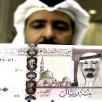 SAMA net foreign assets reach SR2.737 trillion