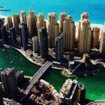 Saudis 2nd biggest investors in Dubai real estate sector
