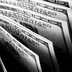 «المركزي القطري» يصدر أذونات خزينة بـ 4 مليارات ريال الأسبوع المقبل