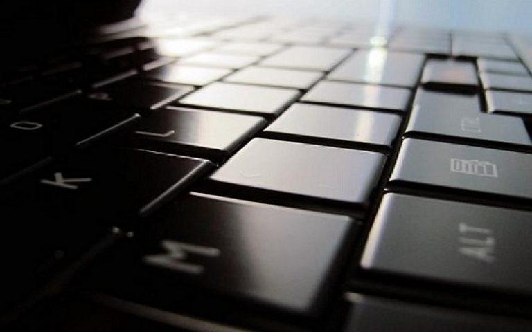MENA set to overtake N. America as top consumer tech market