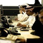 UAE businesses more confident than Saudi employers – Survey