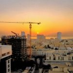 Bahrain construction sector grows 40pc
