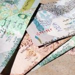 Kingdom set to record another fiscal surplus