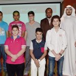 KFH launches a training program for Employees' children