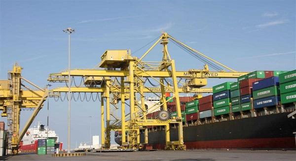 Dubai reinforces diversity of foreign trade