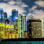 Overheating risks rise in Dubai realty market