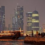 EmiratesGBC annual congress to discuss 'Sustainable Cities of Future