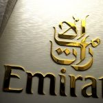 Emirates agrees $425m loan for A380 aircraft