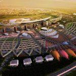 UAE overtakes Kingdom as top FDI recipient in GCC