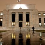 Fewer new firms formed, hurting U.S. growth: Fed paper