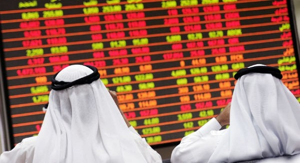 Insurance, banking, industrial stocks lift QSE to all-time high