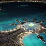 UK firms net $1.6bn Qatar World Cup contracts