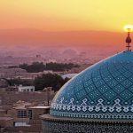 الشرق الأوسط مكانا آمنا للاستثمارات