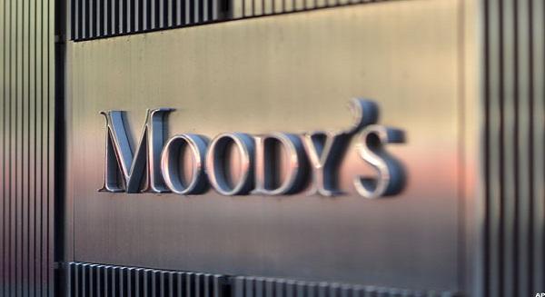 Moody's Investors Service upgrades 3 Abu Dhabi firms