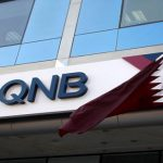 Qatar banks may see higher earnings on robust credit off-take