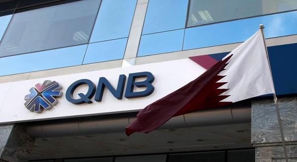 بنوك قطر قد تشهد عائدات أعلى على الائتمان المتين