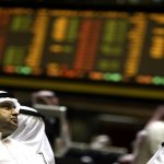 TASI breaks above 11,000 psychological level for the first time since January 2008