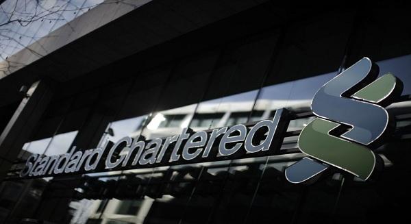 ستاندرد تشارترد»: البنوك الأجنبية لا يمكنها منافسة السعودية