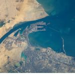 Suez Canal project study to start soon