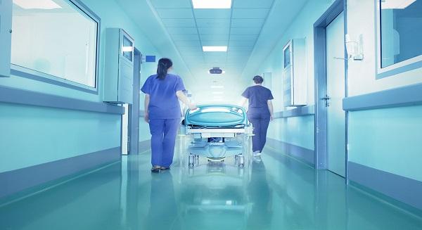 عقود المرافق الطبية الجديدة في دول الخليج تصل 9.5 مليار دولار بنهاية 2014