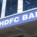HDFC Bank strengthens presence in UAE