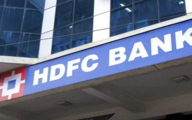 HDFC Bank strengthens presence in UAE
