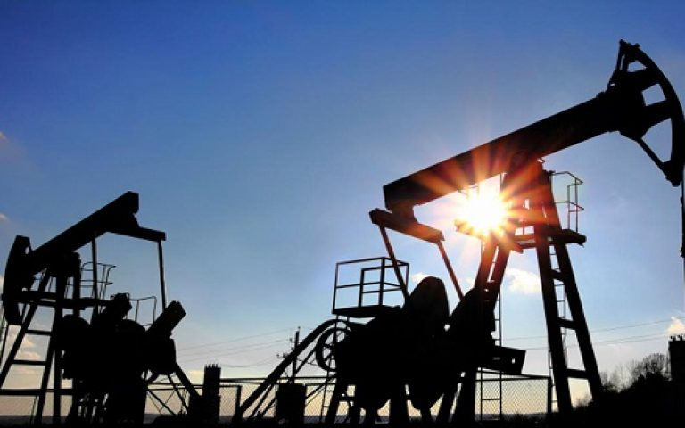 GCC countries still dependent on oil takings despite diversification