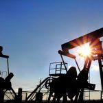 دول مجلس التعاون الأكثر اعتمادًا على الإيرادات النفطية
