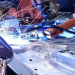 Industrial automation continues to shape Kingdom's economy
