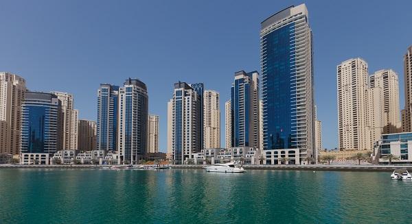معرض إكسبو 2020 يعزز الإستثمار بقطاع العقارات في الإمارات