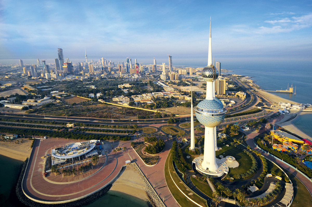 Industrial Bank of Kuwait ratings affirmed by Capital Intelligence