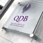 QDB unit supports Qatar exporters with workshop on global terms