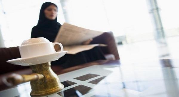 حضور قوي لسيدات الأعمال في قطاع المشاريع الصغيرة والمتوسطة في قطر