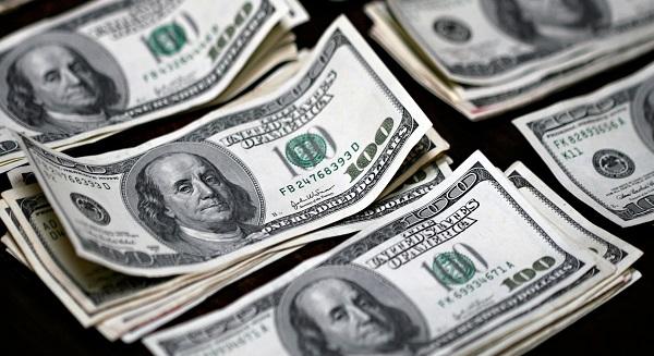 تيكوم تجري محادثات لإقتراض 1.1 مليار دولار