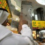 تعافي بورصتي دبي وقطر وتباين أسواق الأسهم الخليجية الأخرى