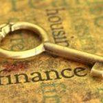 الشمول المالي في أهم بلدان التمويل الإسلامي