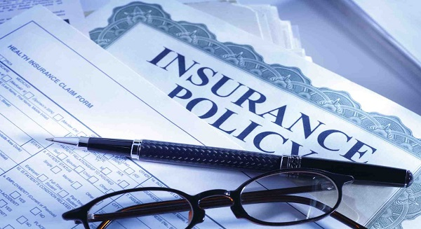 Growth of Islamic insurance sector rebounding