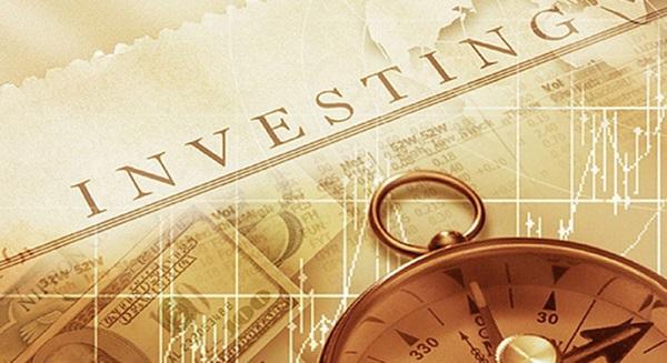 India, Bahrain investors meet focuses on more trade relations
