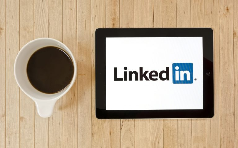 LinkedIn reveals top ten UAE influential brands