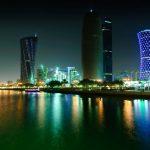 قطر تحتل المرتبة ال16 في تقرير التنافسية العالمية
