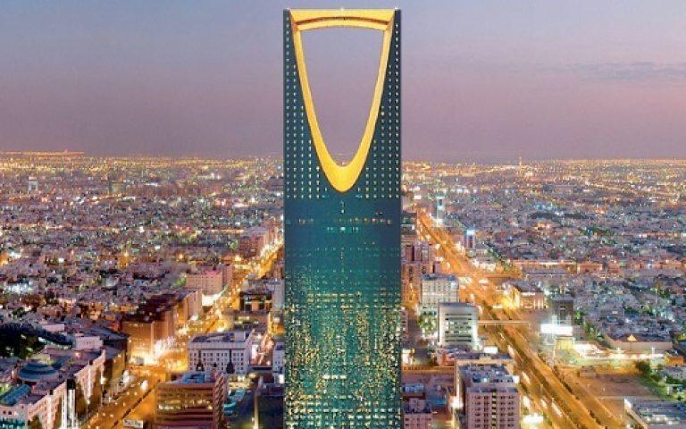 نمو قوي للاقتصاد السعودي